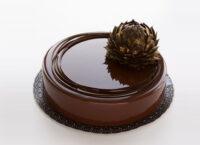 Глазурь шоколадная для глазирования Master Martini CARAVELLA COVER COCOA Темный шоколад