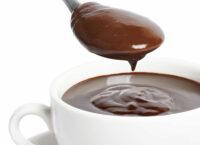 Готовый шоколадный напиток GOLDEN CIOC Голден чок_9
