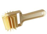 Валик для штруделя пластиковый ACC 014 RULLO PER STRUDEL