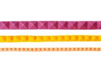 Бордюр силиконовый для мастики 290×50 ST08_1