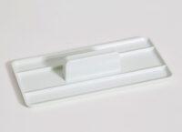 Утюжок для мастики NO602A