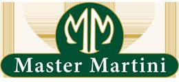 mastermartiny