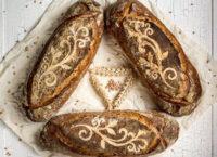 Смесь хлебопекарная Фармера_ пример изделий