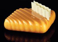 Форма для муссовых тортов KE_023