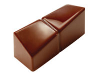 Форма для шоколада PC01