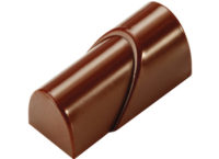 Форма для шоколада PC02
