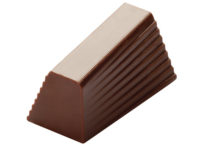 Форма для шоколада PC05