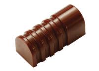 Форма для шоколада PC06