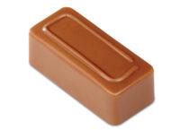 Форма для шоколада PC106