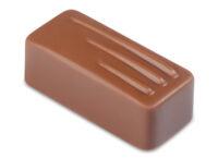 Форма для шоколада PC107