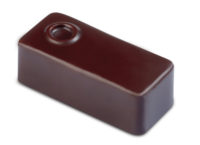 Форма для шоколада PC108