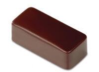 Форма для шоколада PC114