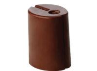 Форма для шоколада PC19