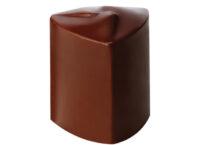 Форма для шоколада PC20