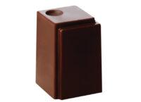 Форма для шоколада PC21