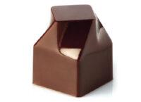 Форма для шоколада PC23