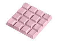 Краситель гелевый для шоколада CHOCO-121 Розовый