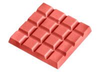 Краситель гелевый для шоколада CHOCO-050 Клубника