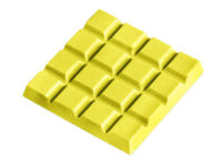 Краситель гелевый натуральный для шоколада CHOCO-001 YELLOW Жёлтый