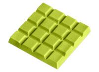 Краситель гелевый натуральный для шоколада CHOCO-090 CHLOROFIL Зелёный