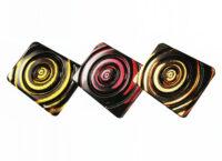 Форма для шоколада T505