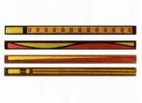 Форма для шоколада T907