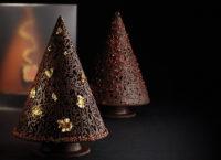 Формы для шоколада KT16 и KT20