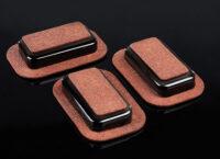 Набор для мини-пирожных PX4337S-MONO_rettangolare