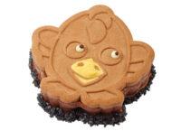 Печенье CHICK PINO