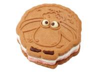 Печенье SHEEP WENDY