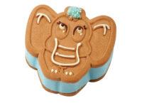 Печенье ELEPHANT DANTE