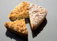 Форма силиконовая для десертов FF05-FF4305