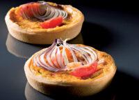 Форма силиконовая для десертов FF11-FF4311