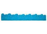 Бордюр силиконовый для мастики 300x50 ST09