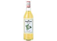 Натуральный сироп Royal Cane Жасмин