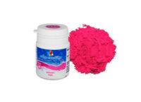 Краситель порошковый 8г WS-P-0368 Розовый