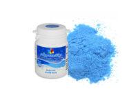 Краситель порошковый 8г WS-P-0608 Голубой