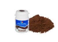 Краситель порошковый 8г WS-P-0768 Шоколадный