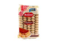Печенье Савоярди Bonomi 500г
