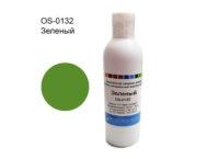Краситель жирорастворимый OS-0132 Зеленый
