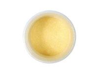 Краситель порошковый КАНДУРИН EDIBLE PEARL P013 Летнее золото 10 м л