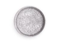 Краситель порошковый КАНДУРИН EDIBLE PEARL P107 Серебряные надежды 10 мл