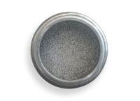 Краситель порошковый КАНДУРИН EDIBLE PEARL P110 Звездное серебро 10 мл