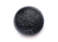 Краситель порошковый КАНДУРИН EDIBLE PEARL P117 Черная смола 10 мл