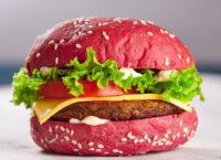 Свекольный бургер_1