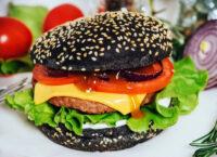 черный-бургер-5