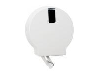 Диспенсер для туалетной бумаги настенный 953371