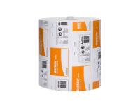 Полотенца бумажные с тиснением в рулонах Katrin 460201 рулон