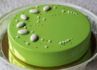 Форма VL_ пример торта4