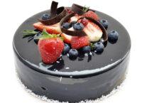 Форма VL_ пример торта5